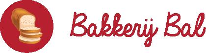 Bakkerij Bal
